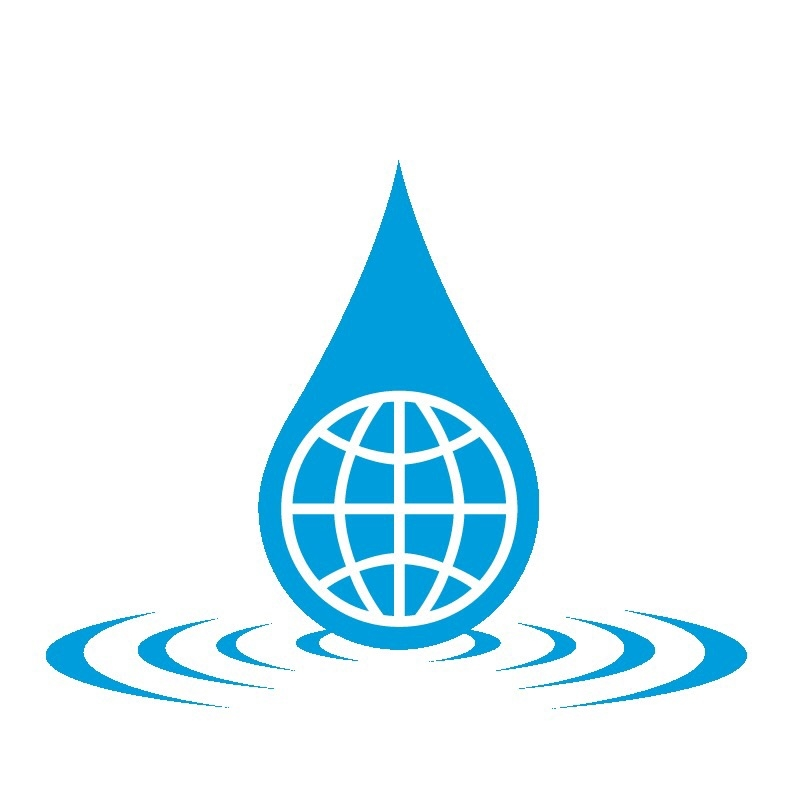 Water Quality Control Professionals Llc