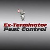 Ex-Terminator Pest Control image 2