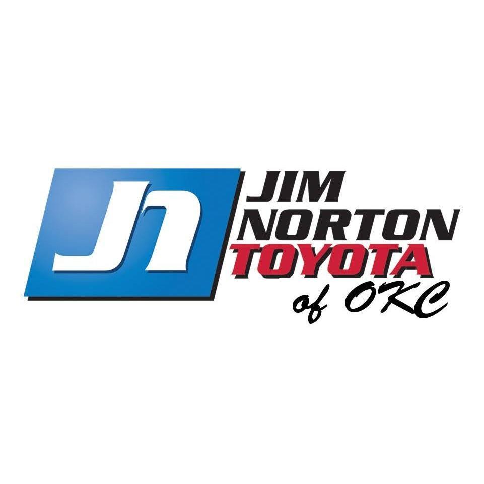 Jim Norton Toyota OKC in Oklahoma City OK