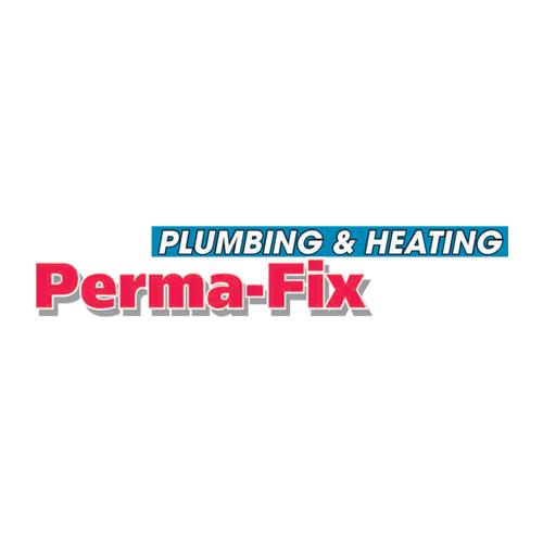 Perma-Fix Plumbing & Heating