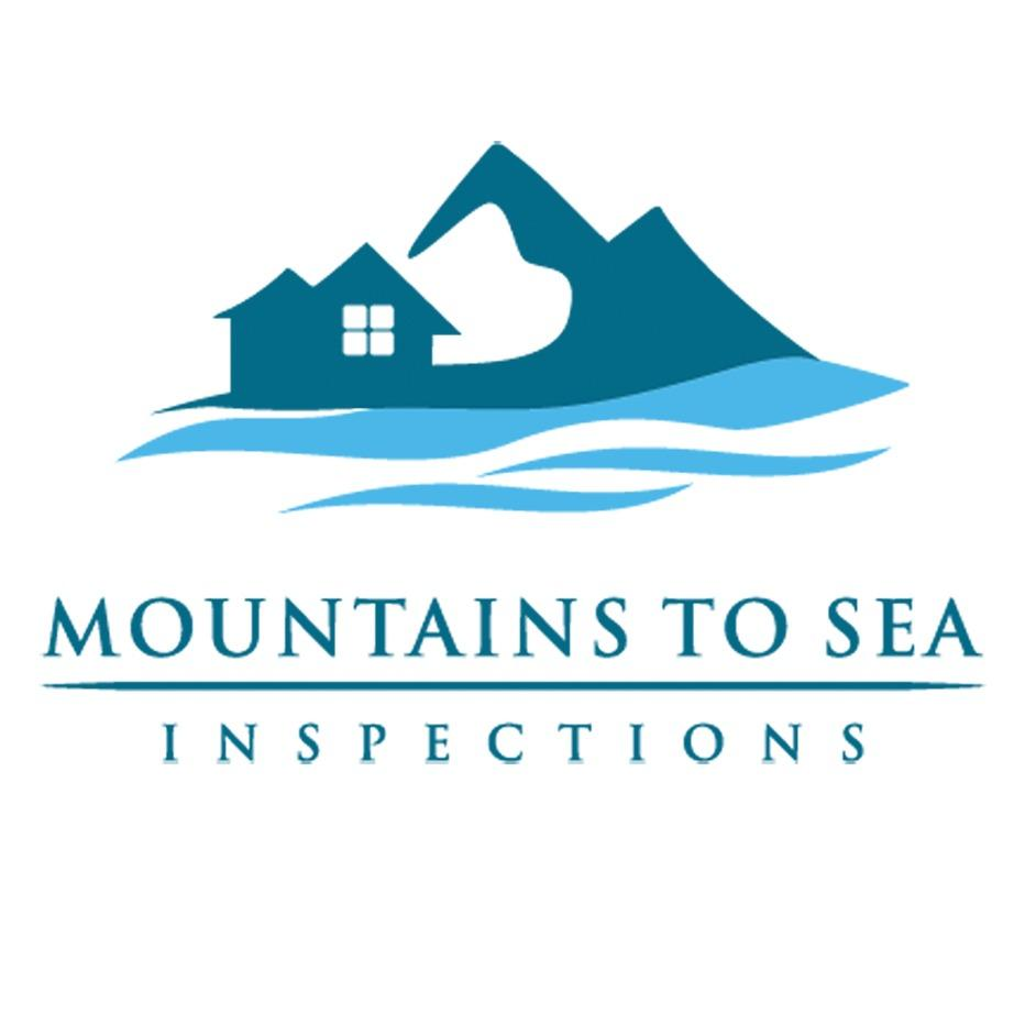 Mountains To Sea Inspections - Asheville, NC 28803 - (828)712-2867 | ShowMeLocal.com