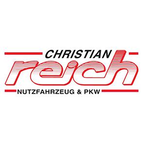 Reich Nutzfahrzeuge GmbH in 4932 Kirchheim im Innkreis