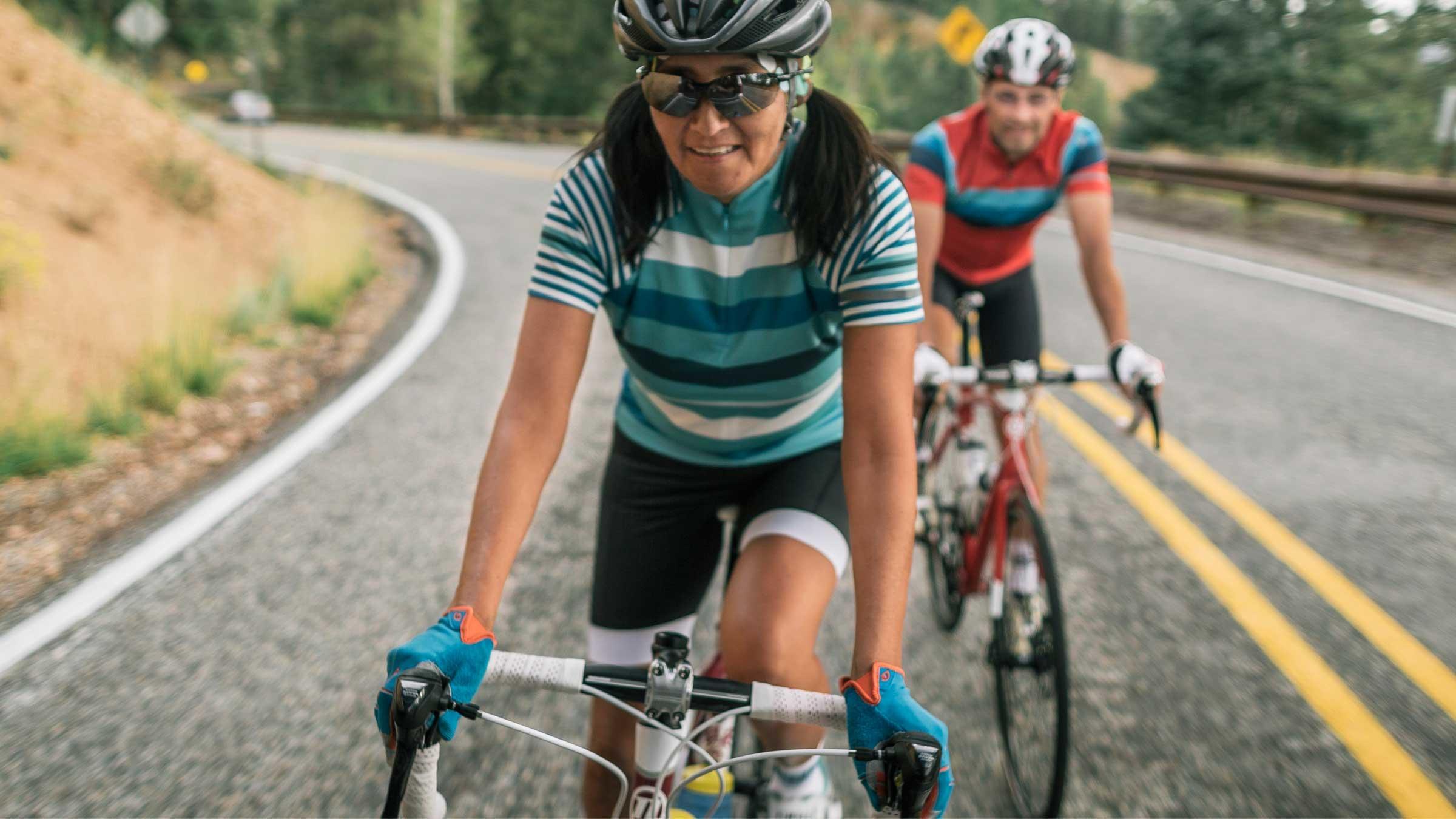 Bike + Wine: Willamette Valley