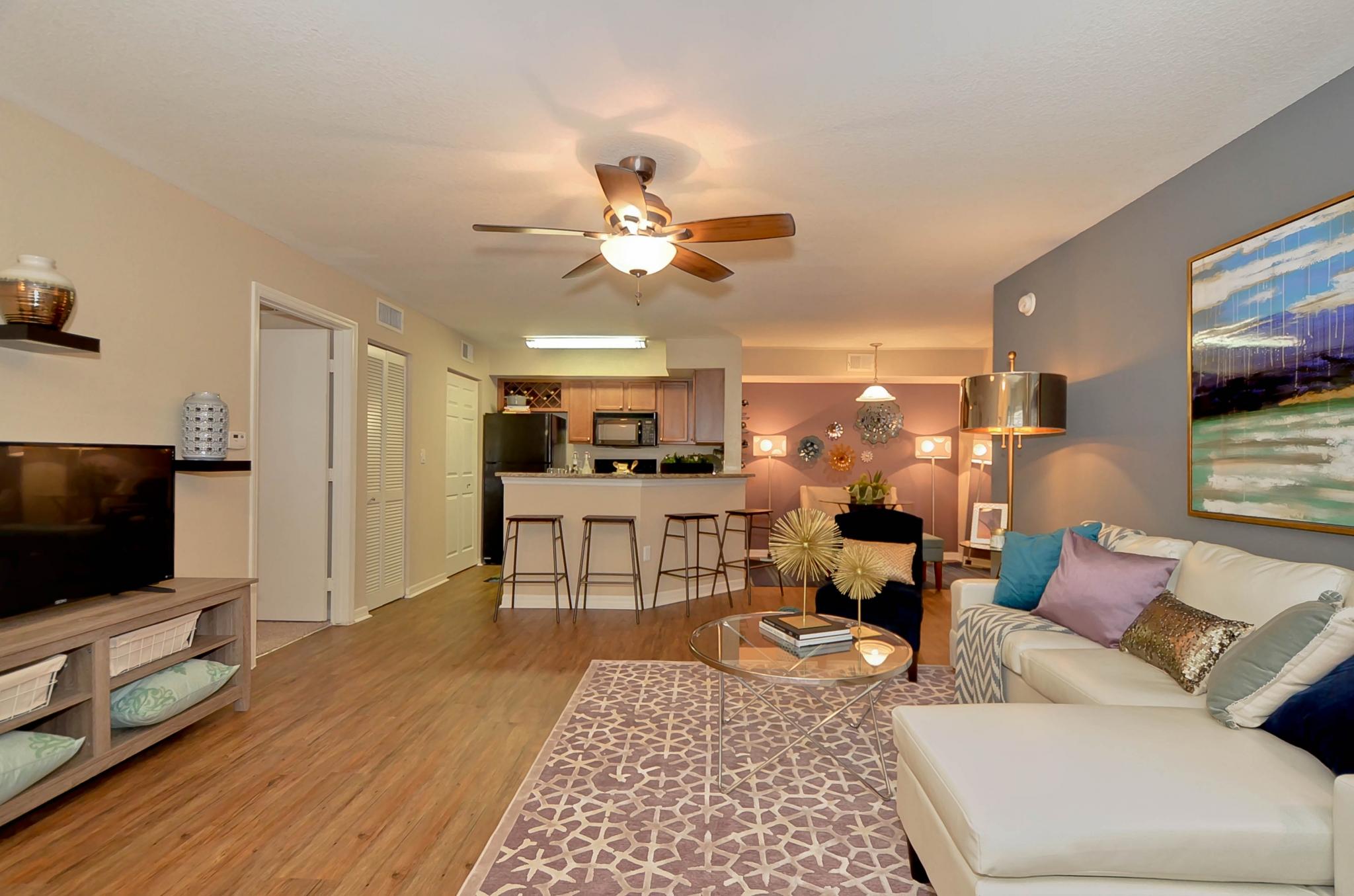 Providence Lakes Apartments Brandon Fl
