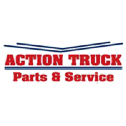 Action Truck Parts & Service - New Oxford, PA - Trailer Rental & Repair