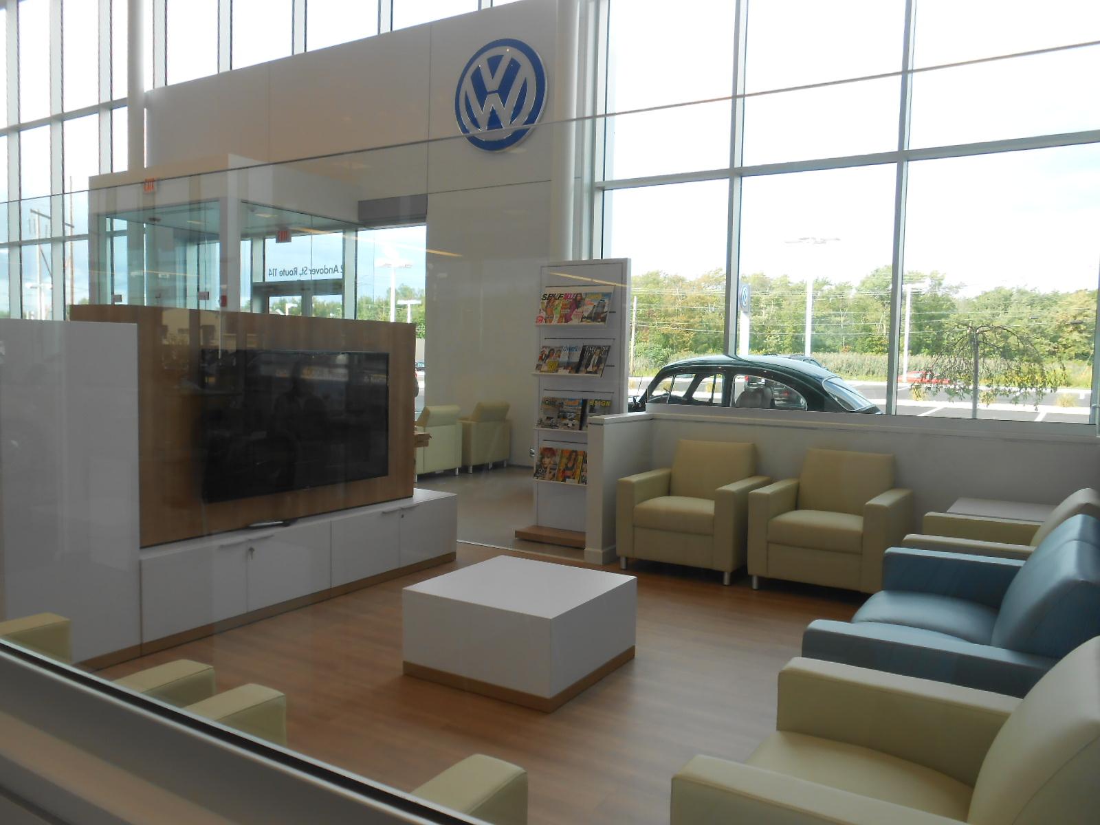 Kelly Volkswagen Coupons Near Me In Danvers 8coupons