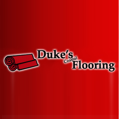 Dukes Coastal Flooring