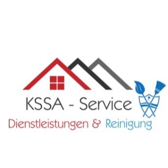 Bild zu Fliesenverlegungen Kssa-Service in Bochum