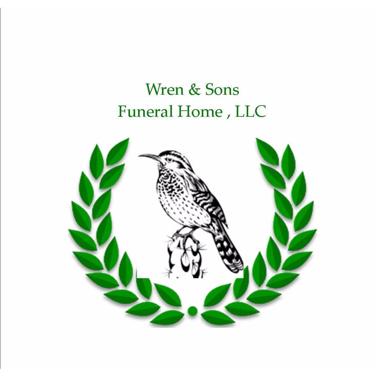 Wren and Sons Funeral Home