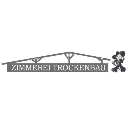 Bild zu Zimmerei - Trockenbau S. Kade in Chemnitz