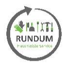 Rundum-Hausmeisterservice GmbH