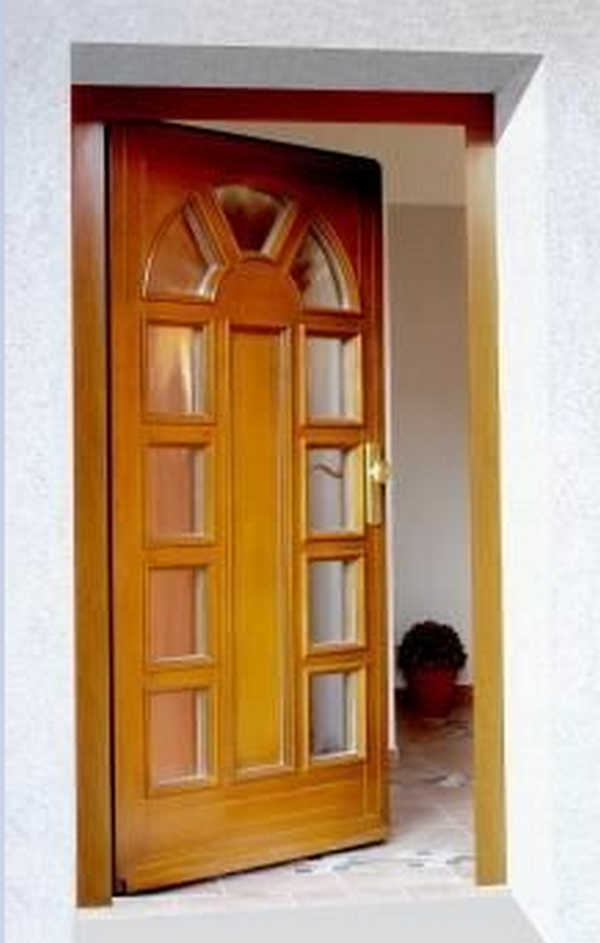 GATOS - pergoly, okna, vrata