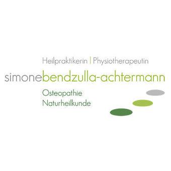 Bild zu Ostepathie und Naturheilkunde Bendzulla-Achtermann in Ratingen