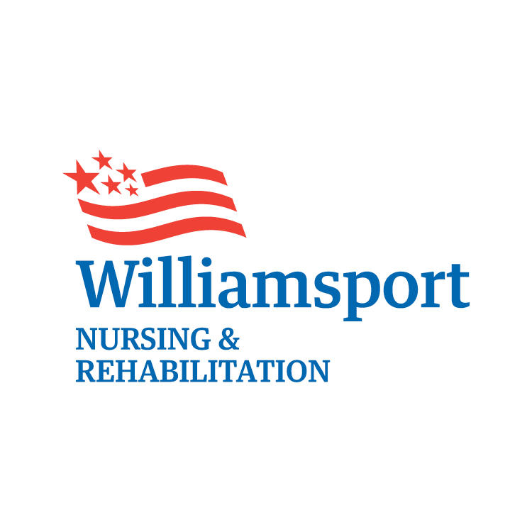 Williamsport Nursing and Rehabilitation - Williamsport, IN - Extended Care