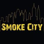 Smoke City Logo