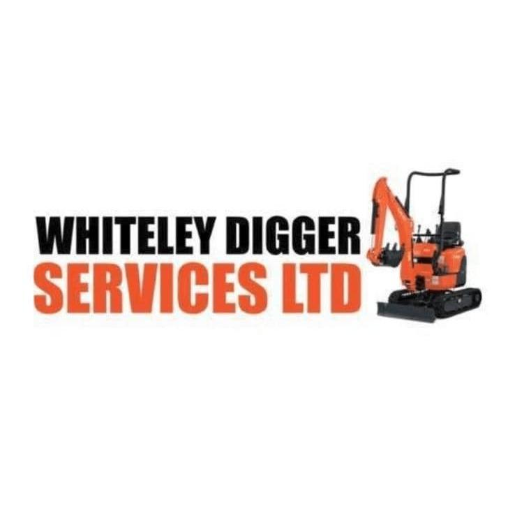 Whiteley Digger Services Ltd - Fareham, Hampshire PO15 7JG - 07799 662662 | ShowMeLocal.com