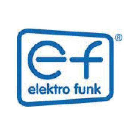 Bild zu Elektro-Funk GmbH in Ottendorf Okrilla