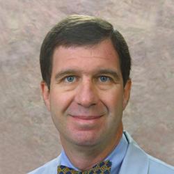 Steven B Newman, MD