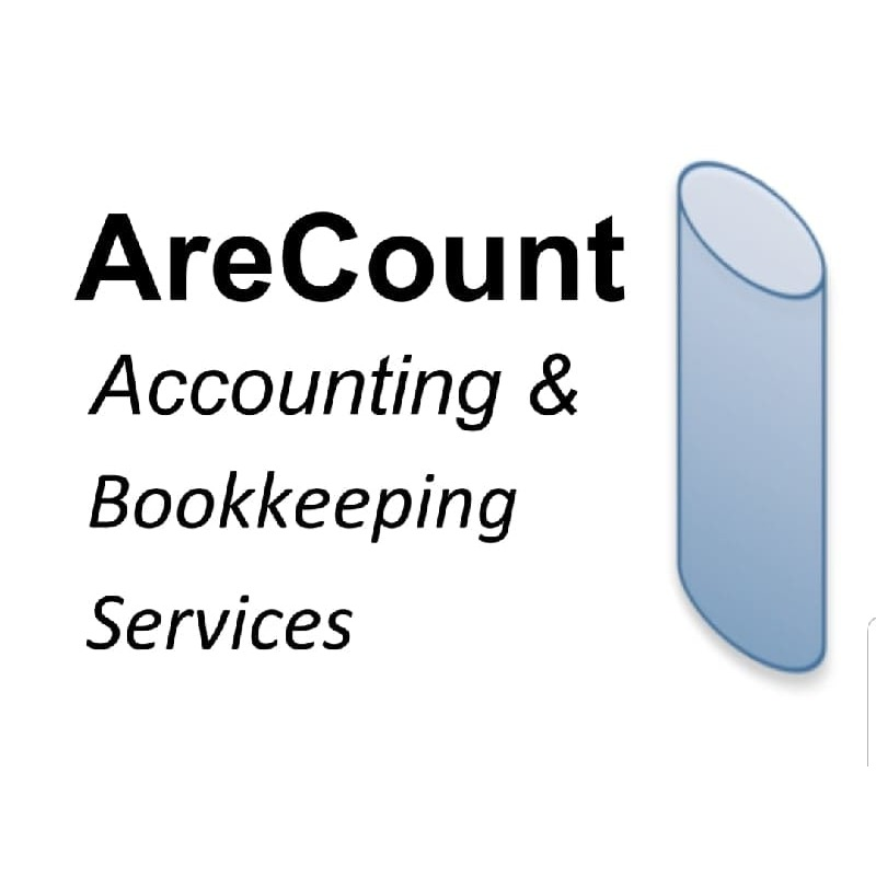 AreCount Accountancy Worcester 01905 936528