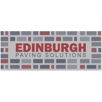 Edinburgh Paving Solutions - Edinburgh, Midlothian EH15 3HH - 01316 690435 | ShowMeLocal.com