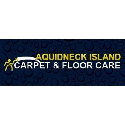 Aquidneck Island Carpet  and  Floor Care