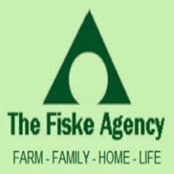 The Fiske Agency