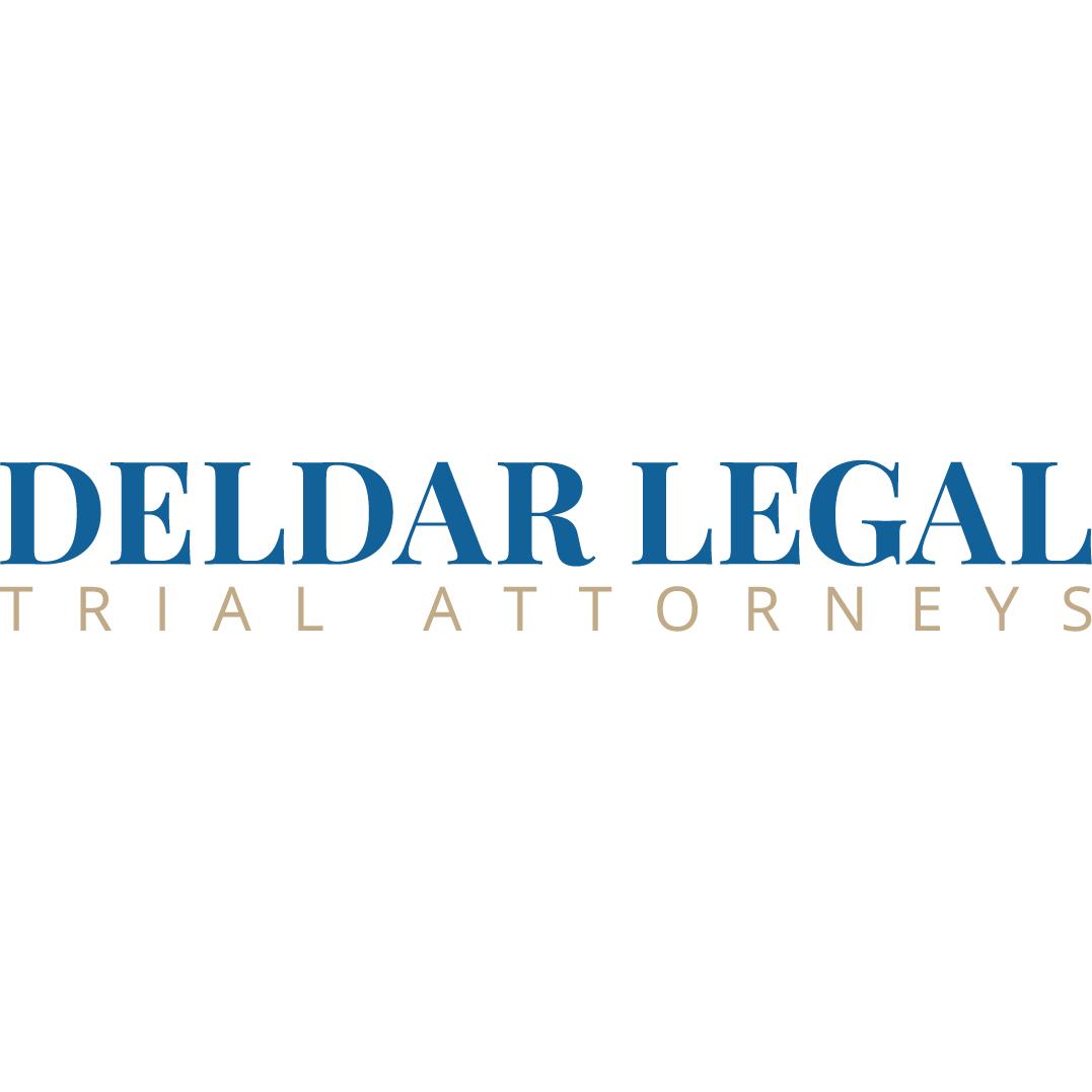 General Practice Attorney in CA Campbell 95008 Deldar Legal 1999 S. Bascom Ave. Suite 700 (844)335-3271