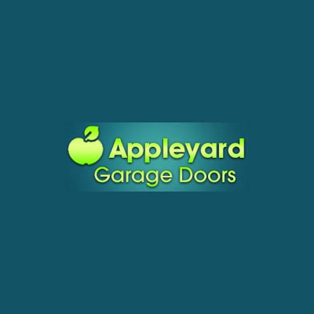 Appleyard Garage Doors - East Grinstead, West Sussex RH19 1JT - 07771 960078   ShowMeLocal.com