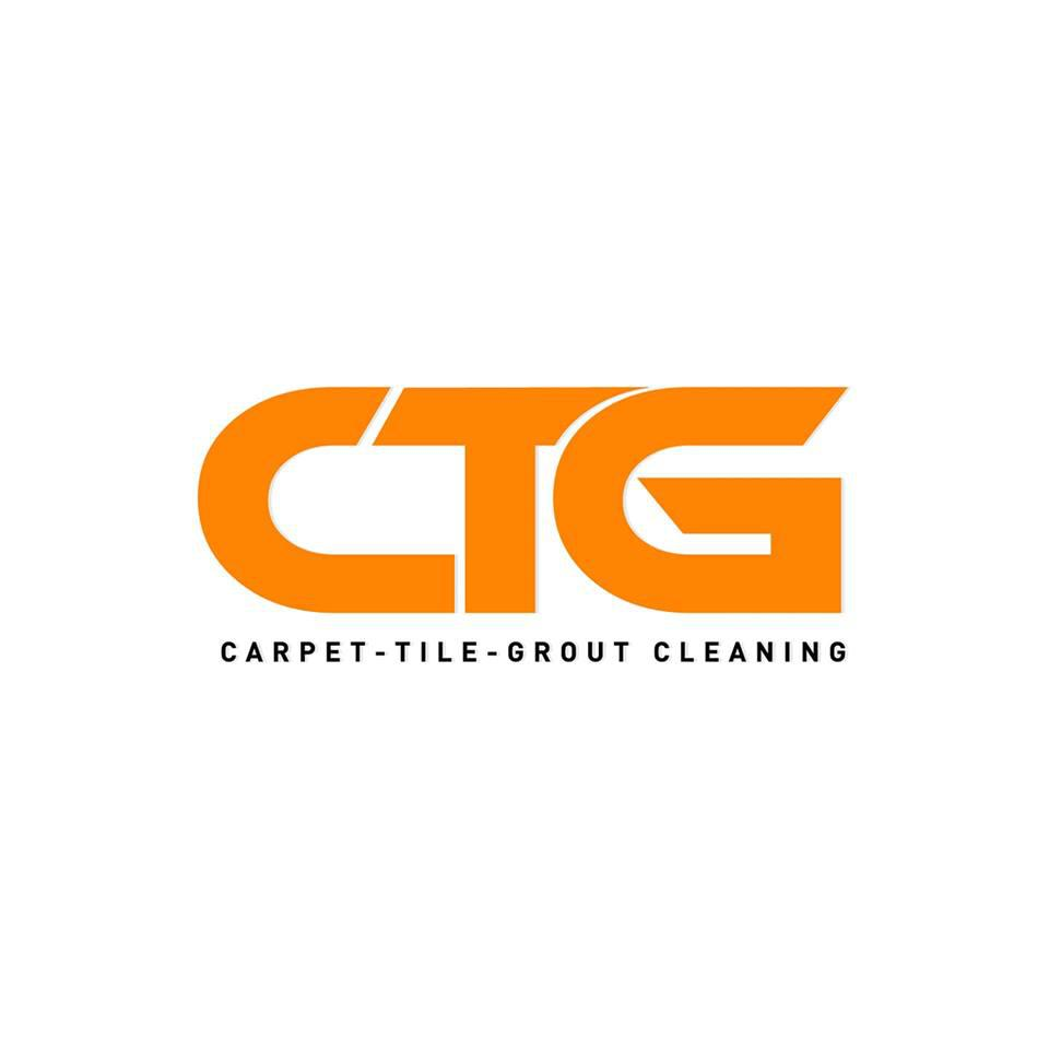 CTG Carpet-Tile-Grout Cleaning - Lakeside, CA 92040 - (619)878-0012 | ShowMeLocal.com