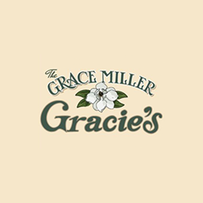 The Grace Miller Gracie's
