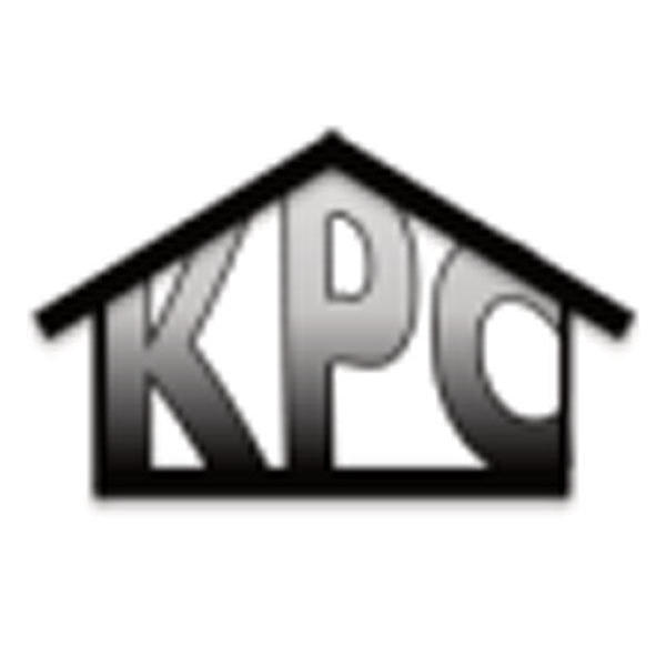 Kirk Precision Contracting