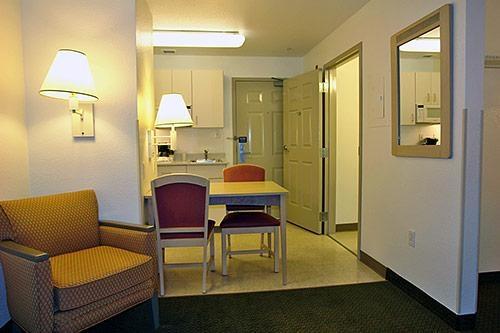 Motel 6 San Francisco - Redwood City image 3