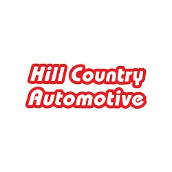 Hill Country Automotive