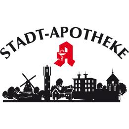Bild zu Stadt-Apotheke in Grevesmühlen
