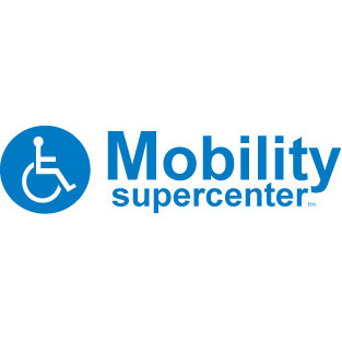 Mobility supercenter murrells inlet sc coupons near me in for Wheelchair accessible homes for sale near me