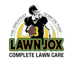 Lawn Jox - Olive Branch, MS - Lawn Care & Grounds Maintenance