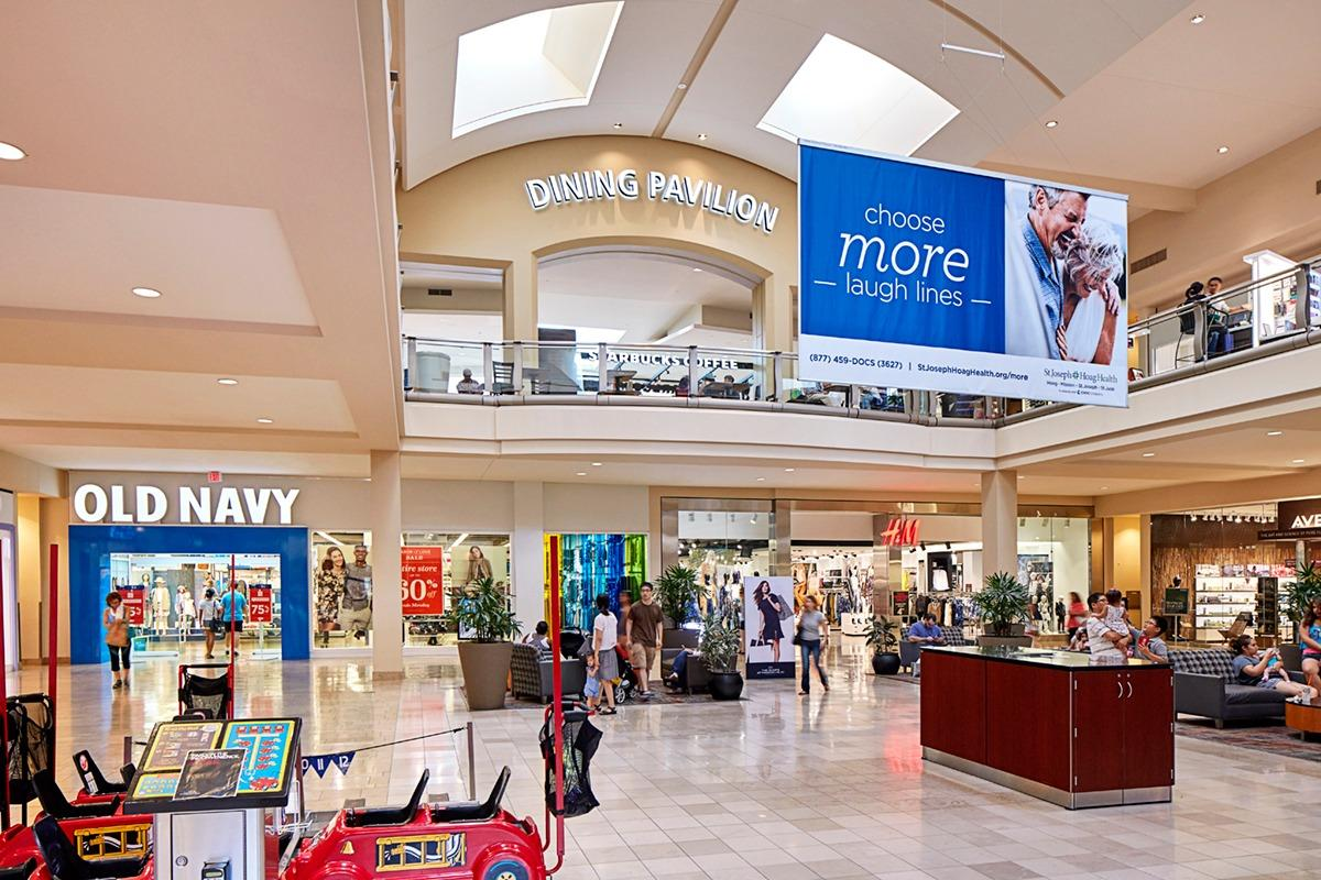 The Shops at Mission Viejo, Mission Viejo. 18K likes. The Shops at Mission Viejo serves many nearby communities including Ladera Ranch, Coto de Caza and 4/4(K).
