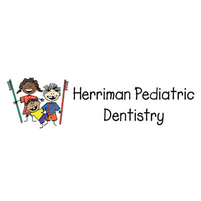 Herriman Pediatric Dentistry - Herriman, UT - Dentists & Dental Services