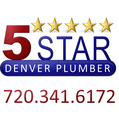 5 Star Plumbing Inc 3 Photos Plumbers Denver Co