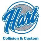 Hart Collision & Custom