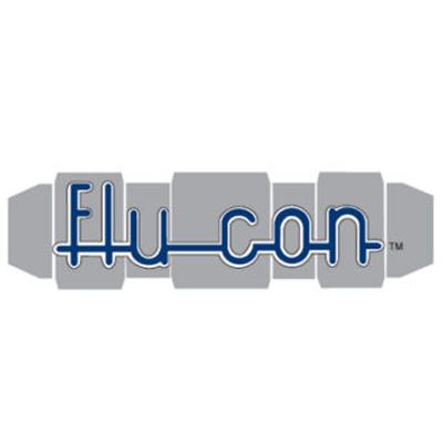 Flu Con