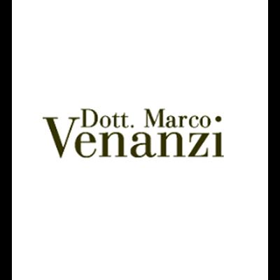 Venanzi Dott. Marco