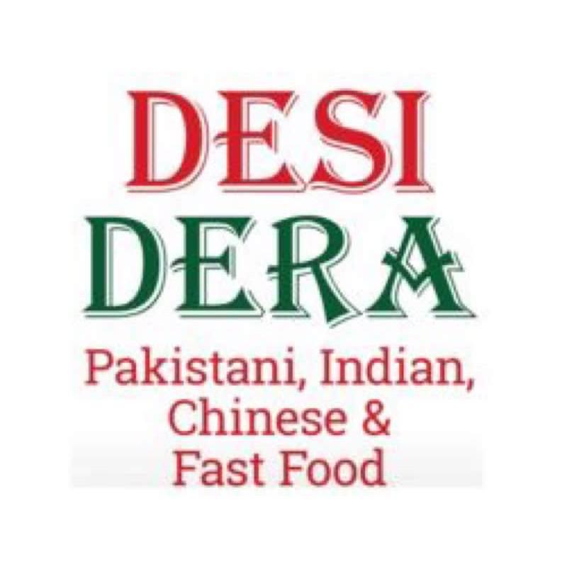 Desi Dera - Reading, Berkshire RG30 1AY - 01184 677238 | ShowMeLocal.com