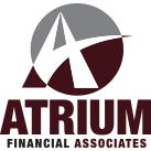 Atrium Financial Associates, LLC | Financial Advisor in Cherry Hill,New Jersey