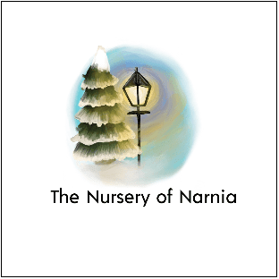 The Nursery of Narnia - Swindon, Wiltshire SN3 4WF - 07340 102379 | ShowMeLocal.com