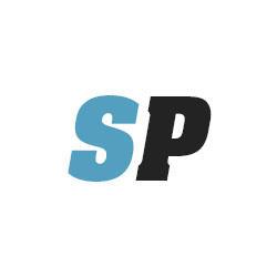 Sportswear Promotions Inc - Mount Juliet, TN - Screen Printers