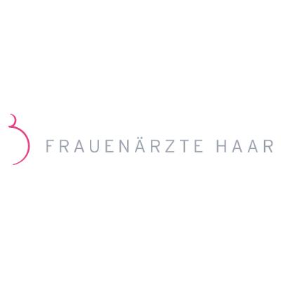 Bild zu Frauenärzte Haar in Haar Kreis München