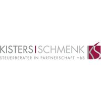 Bild zu Kisters Schmenk Steuerberater in Partnerschaft mbB in Oberhausen im Rheinland