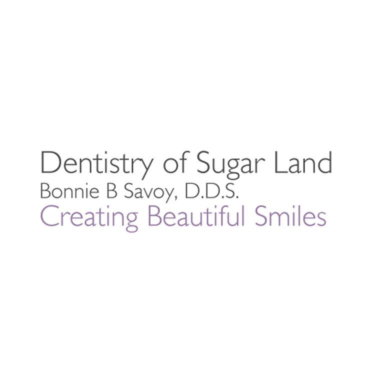Dentistry of Sugar Land