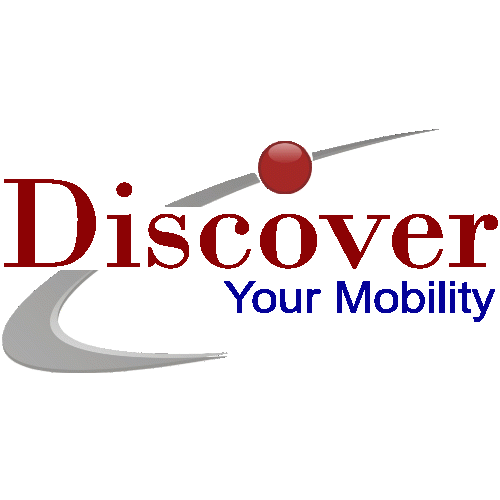 Discover Your Mobility Inc.